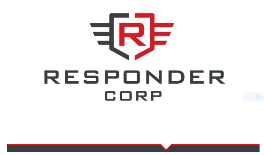 Responder Corp Announces Additions to its Labs Team